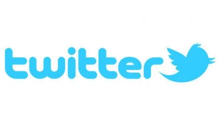【画像・小ネタ】ツイカスさん「謎の草」を投稿 ⇒ 警察に見つかり家宅捜索 ⇒ 一部始終をTwitterで実況する余裕っぷり