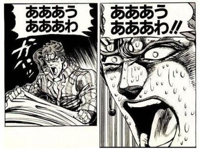 【祝】ゾンビ・アイマス声優が結婚!!子供も生まれる!!