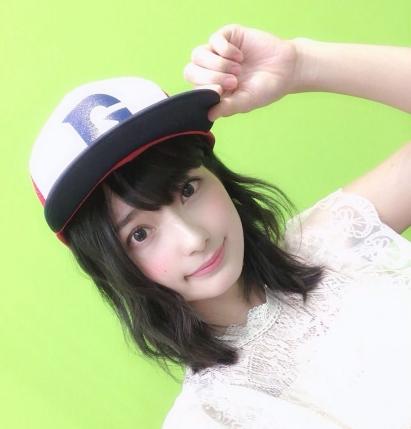 美人声優・高野麻里佳さん「鼻が高い人あるある挙げます! ハーフに間違えられる!」