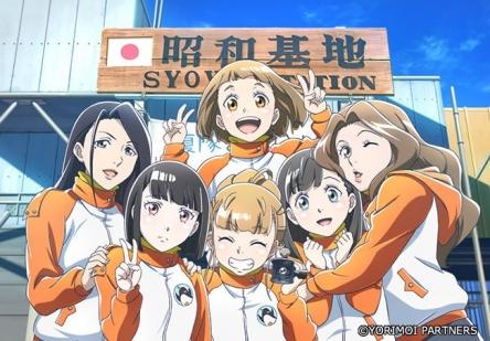 5ch民が選ぶ平成ベストアニメランキングが決定する!! これは納得のランキングか?
