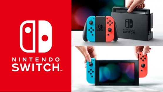Nintendo_Switch_20190615211749203.jpg
