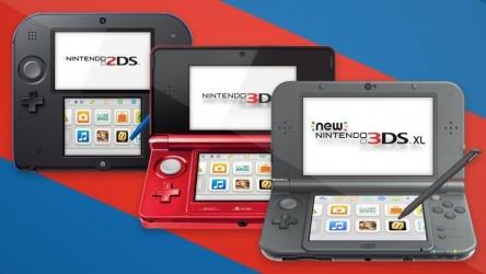 Nintendos-920x518.jpg