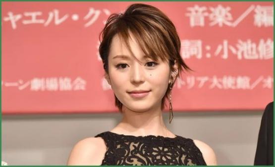 女優で声優の平野綾さん、4年ぶりのライブが8月開催決定!! 「アニメファンも必ず満足していただけるセットリストを考えました!」」