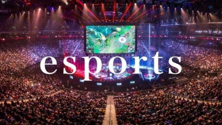 esports-logo_201906111037465ac.jpg