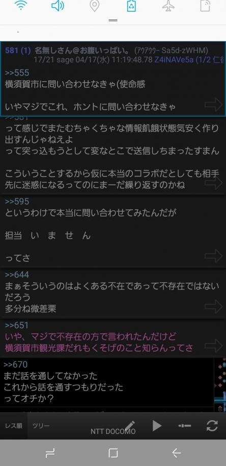 gP4hwLm.jpg