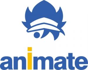logo-animate_4c_3.jpg
