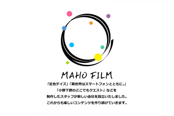 main01_20190419182121966.png