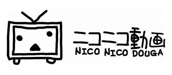 約12年間のニコニコ動画を一枚の画像にまとめてみた!!!