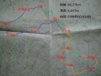 P4070094g(木山内岳~上畑)