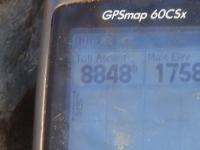 P4080416g.jpg