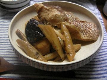 blog CP1 Cooking, Dinner_DSCN7538-1.3.18.jpg