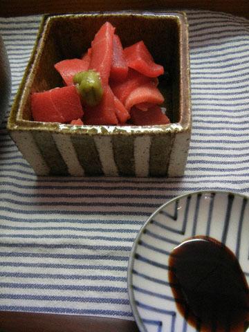 blog CP1 Cooking, Dinner_DSCN7532-1.3.18.jpg