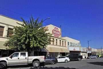 blog 3 Taft, Fox Theater, CA_DSC7040-3.17.19.jpg