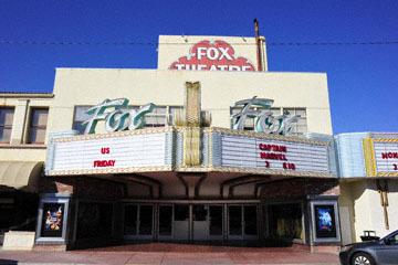 blog 3 Taft, Fox Theater, CA_DSC7038-3.17.19