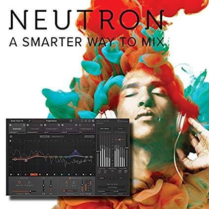 Neutron2.jpg