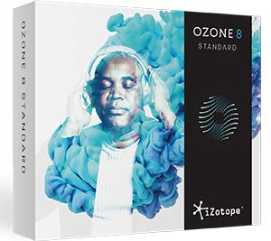 ozone8standard.jpg