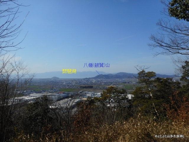 DSCN5861_01.jpg