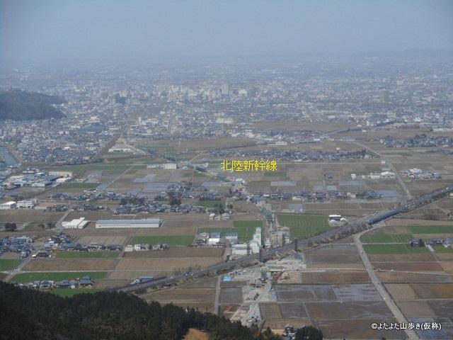 DSCN5985.jpg