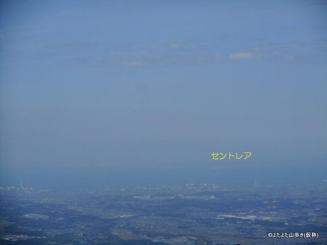 DSCN7004.jpg