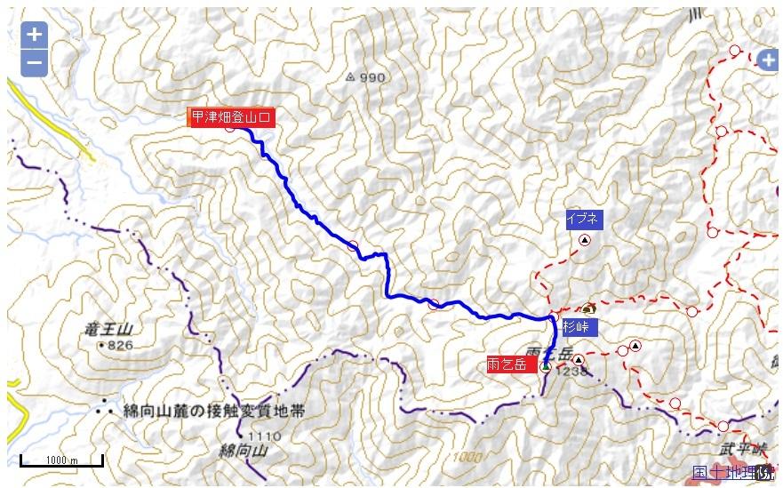 amagoidake_routemap00.jpg