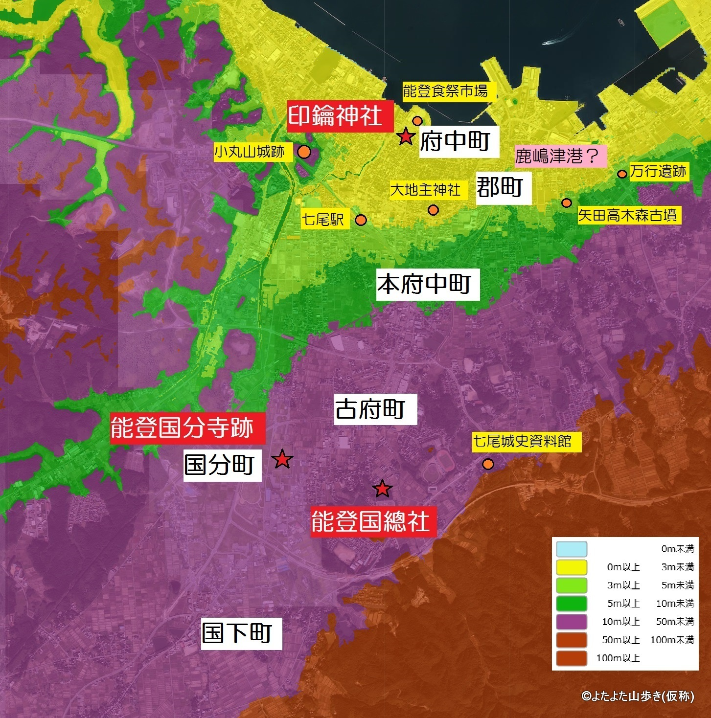 nanao_map03c-001.jpg