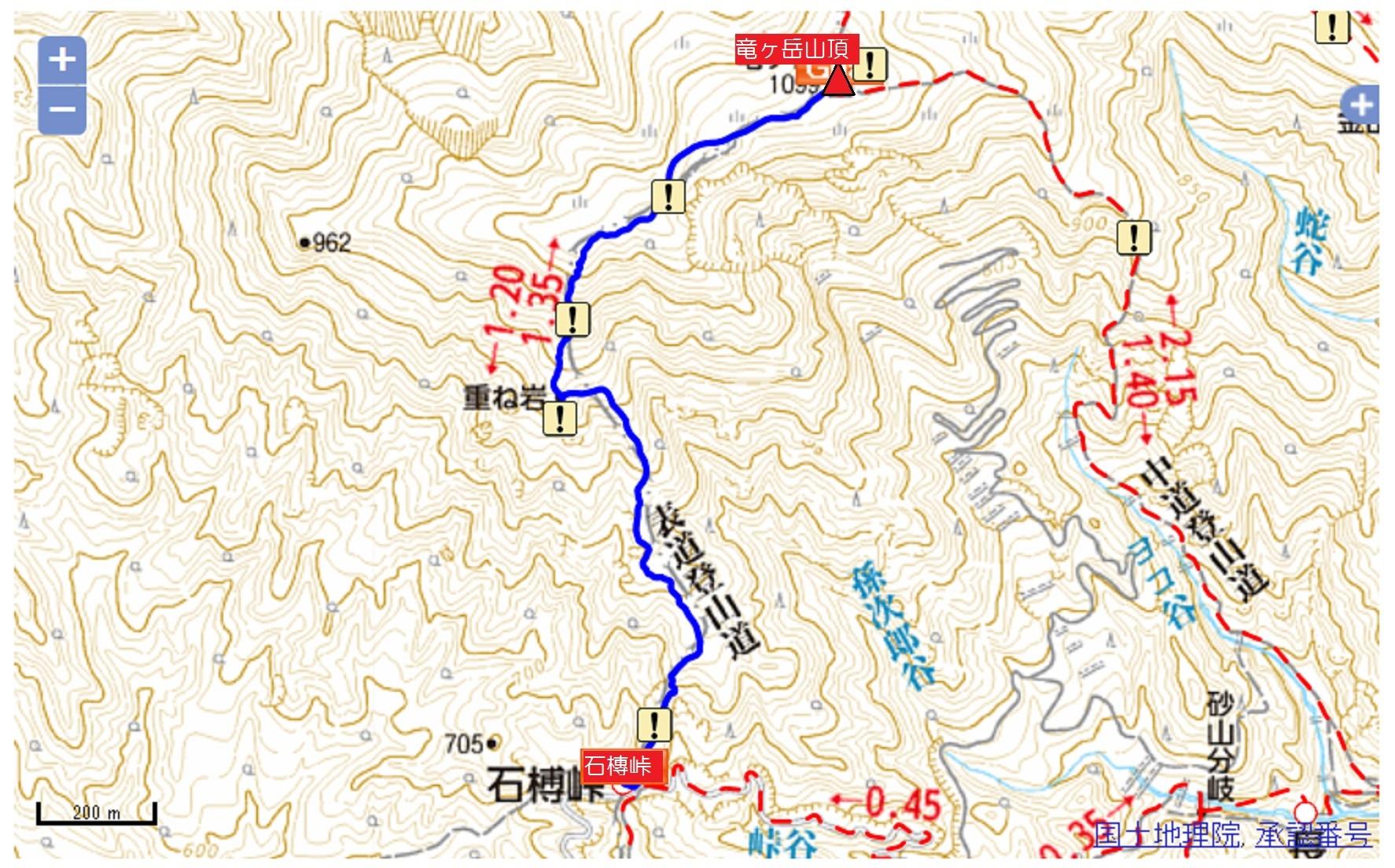 ryugadake_route02.jpg
