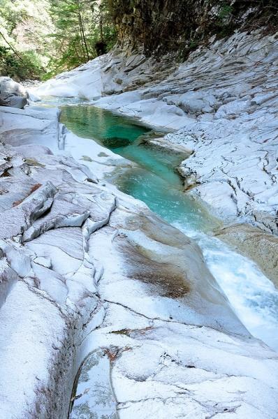 6面河渓190407