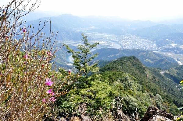 3横倉山190408