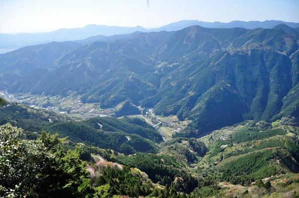 2横倉山190408