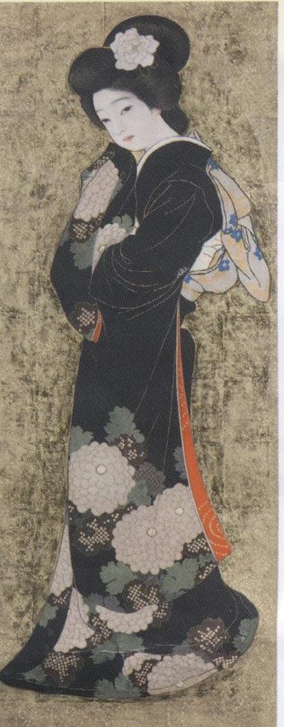イメージ (1866)