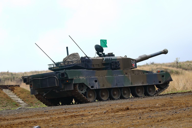 3V1A9497 (1500x1000)