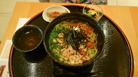 武蔵利休3