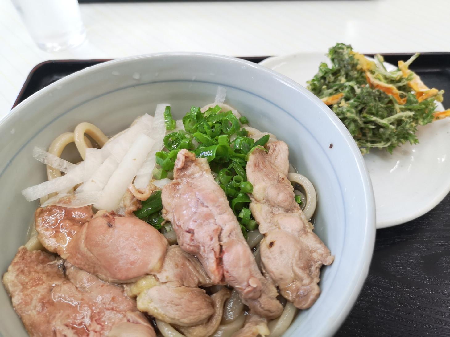 20181014_一文字うどん (4)