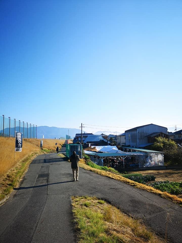 20190324_157回備前福岡の市 (1)