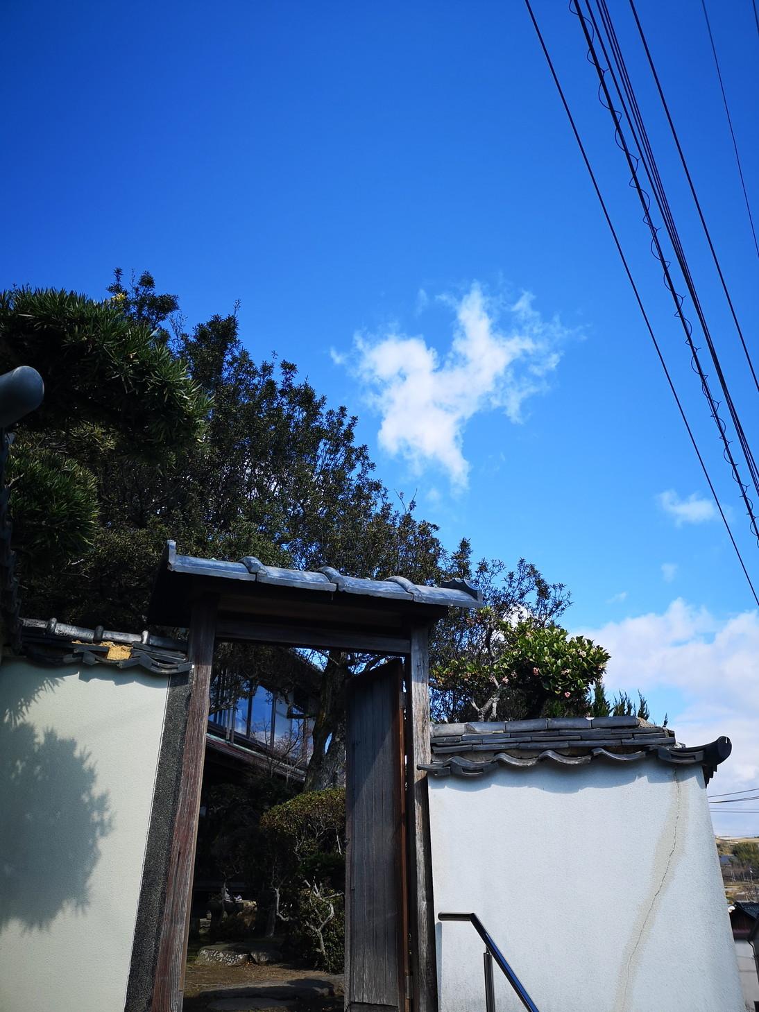 20190324_ArtsEatsMeetsin牛窓 (7)