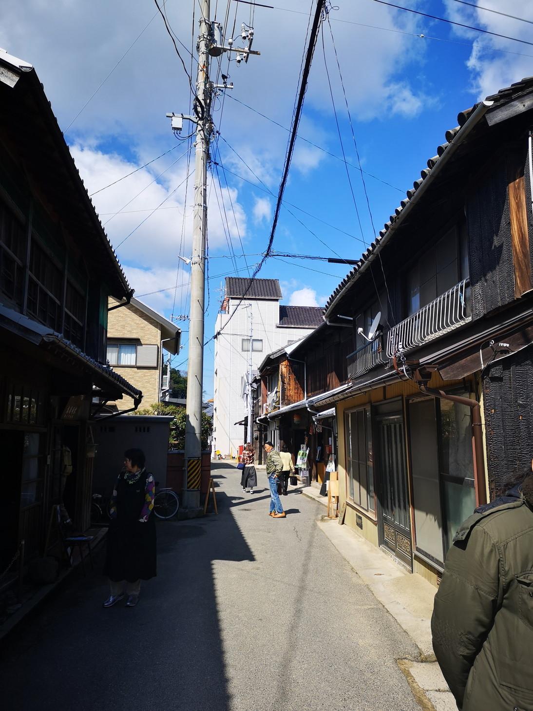 20190324_ArtsEatsMeetsin牛窓 (19)