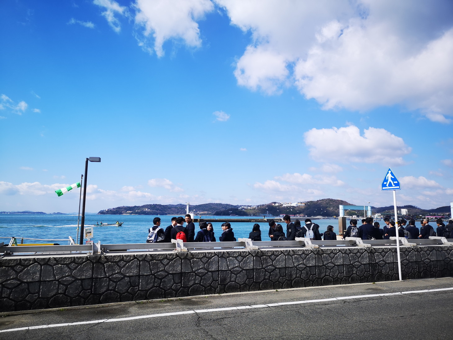 20190324_ArtsEatsMeetsin牛窓 (37)