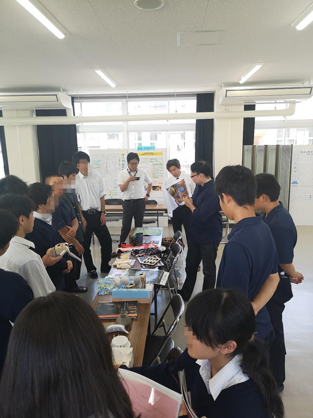 20190515_邑久高校地域学セトリー (7)
