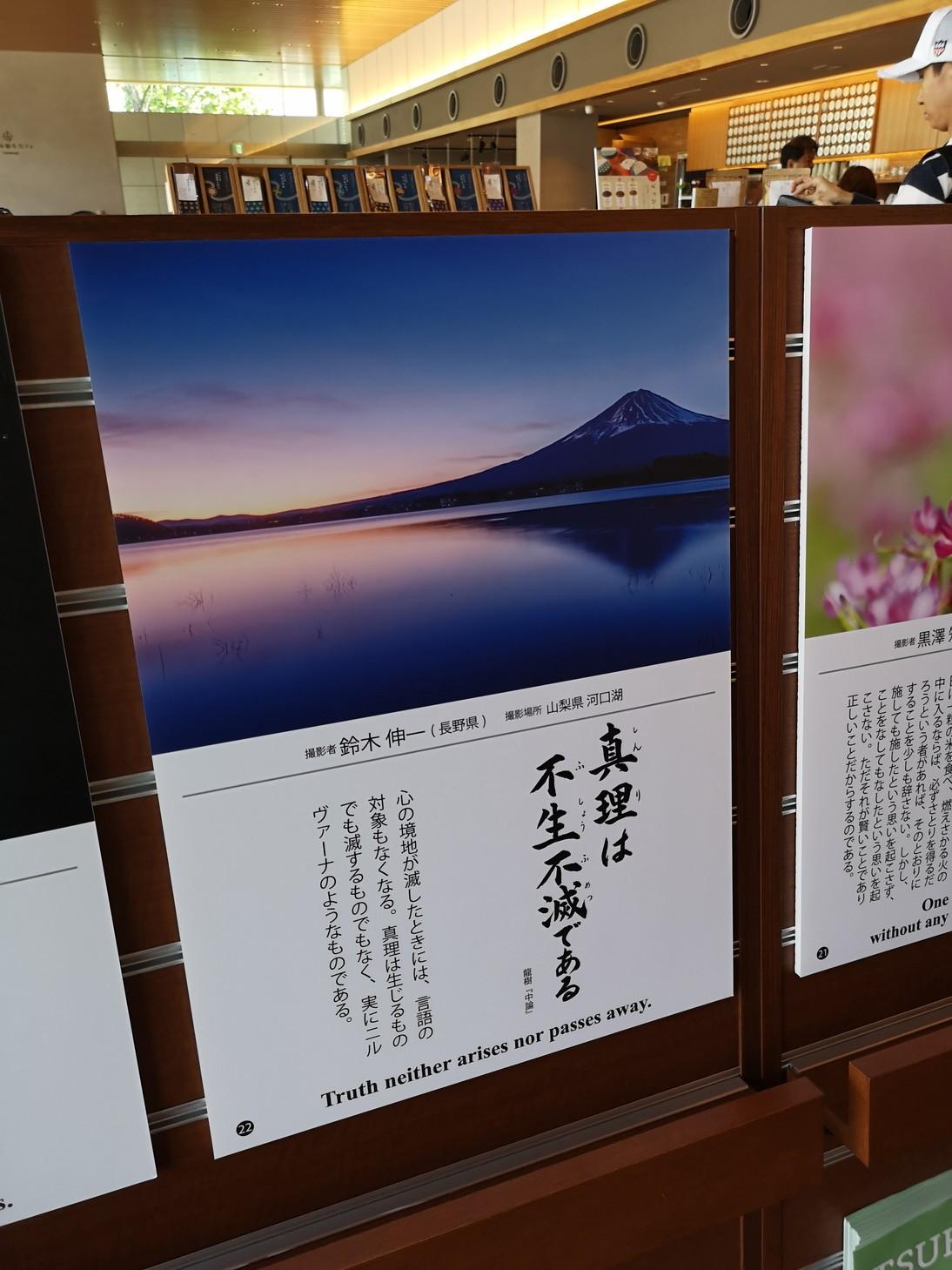20190519_築地本願寺カフェTumugi (15)