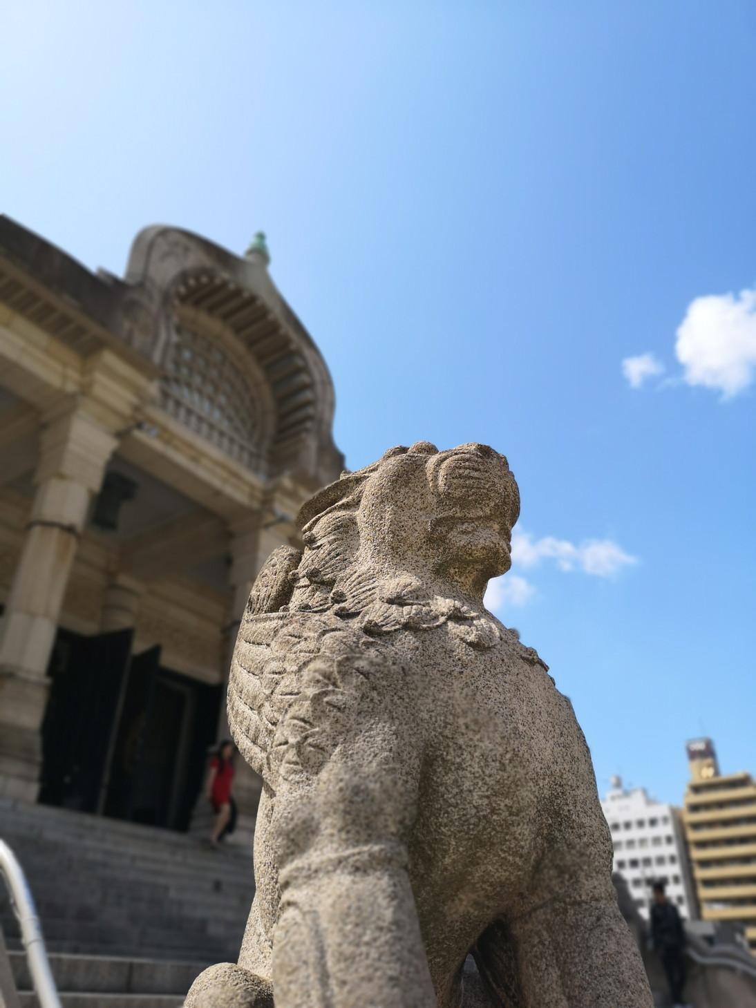 20190519_築地本願寺カフェTumugi (25)