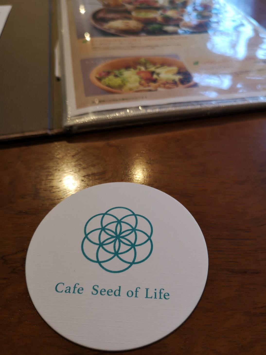 cafeseedoflife (16)