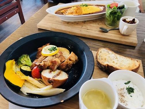 buruguri-lunch19040301