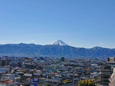kainoyama190411-1.jpg