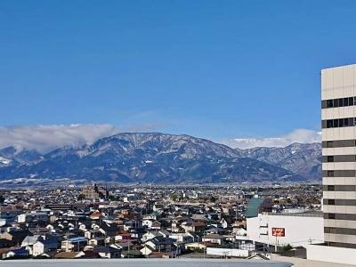 kainoyama190411-2.jpg