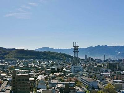 kainoyama190411-4.jpg