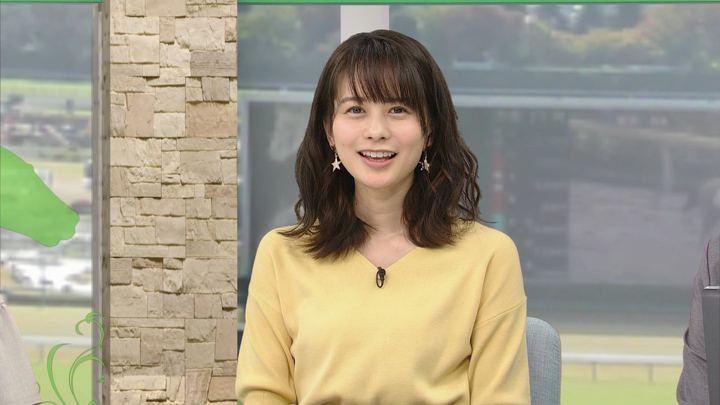 2019年04月27日高見侑里の画像18枚目