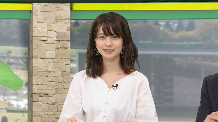 2019年05月11日高見侑里の画像21枚目