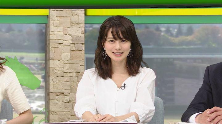 2019年05月11日高見侑里の画像29枚目