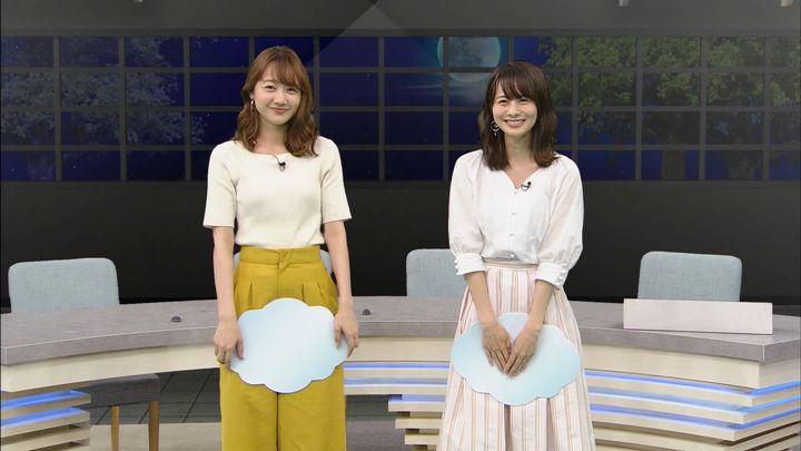 2019年05月11日高見侑里の画像46枚目