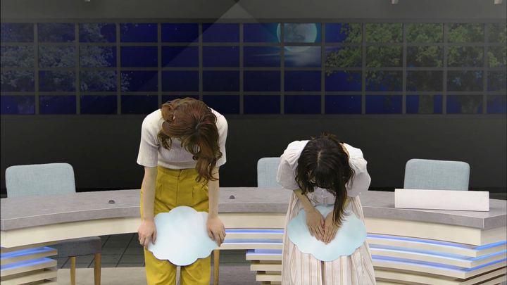 2019年05月11日高見侑里の画像47枚目